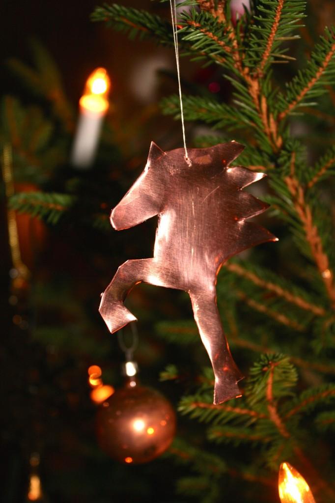 Julen2014Islkopparbra