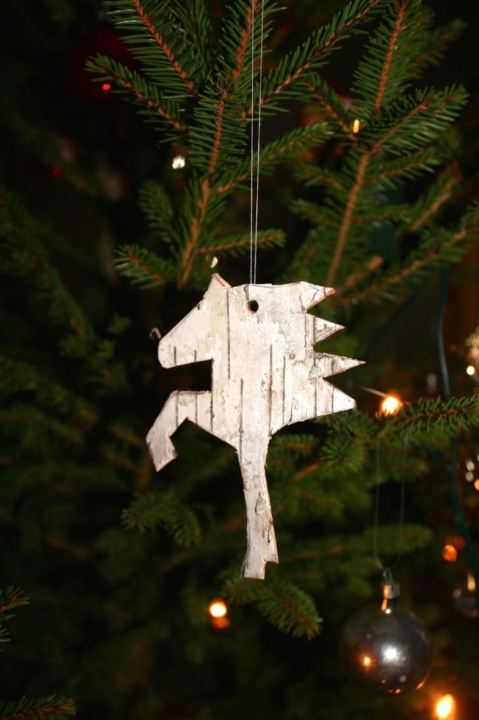 Julen2014islnäverbra