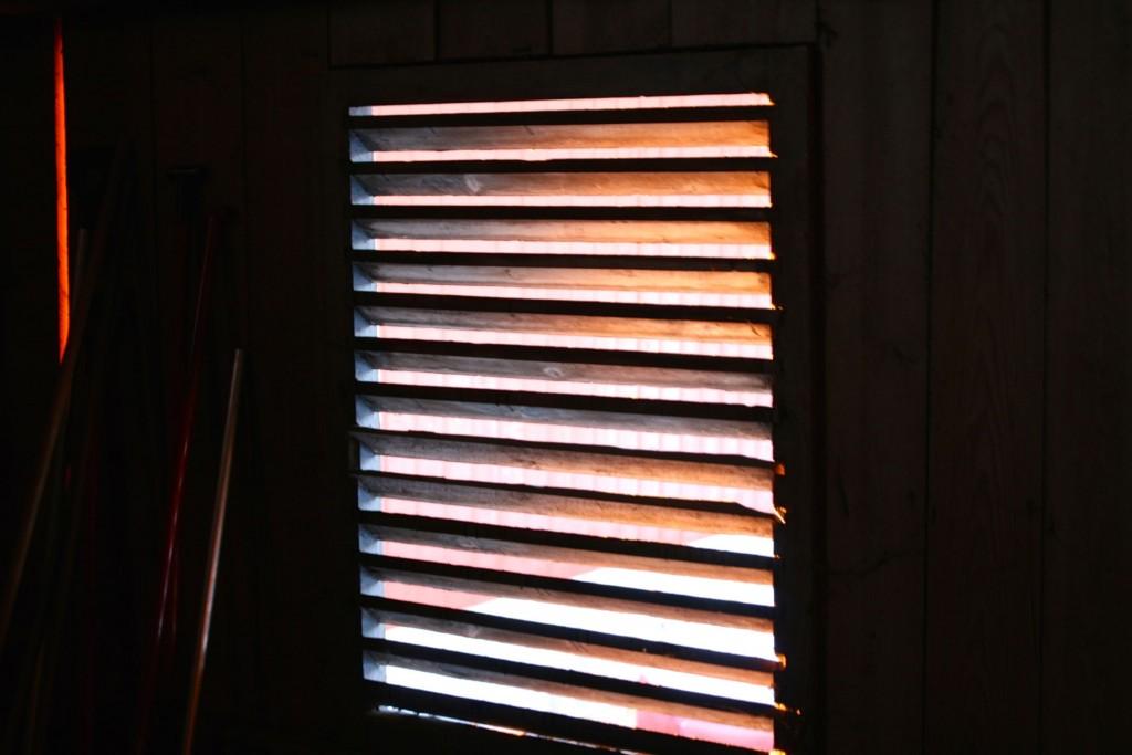 Ljuspunkterlogfönster