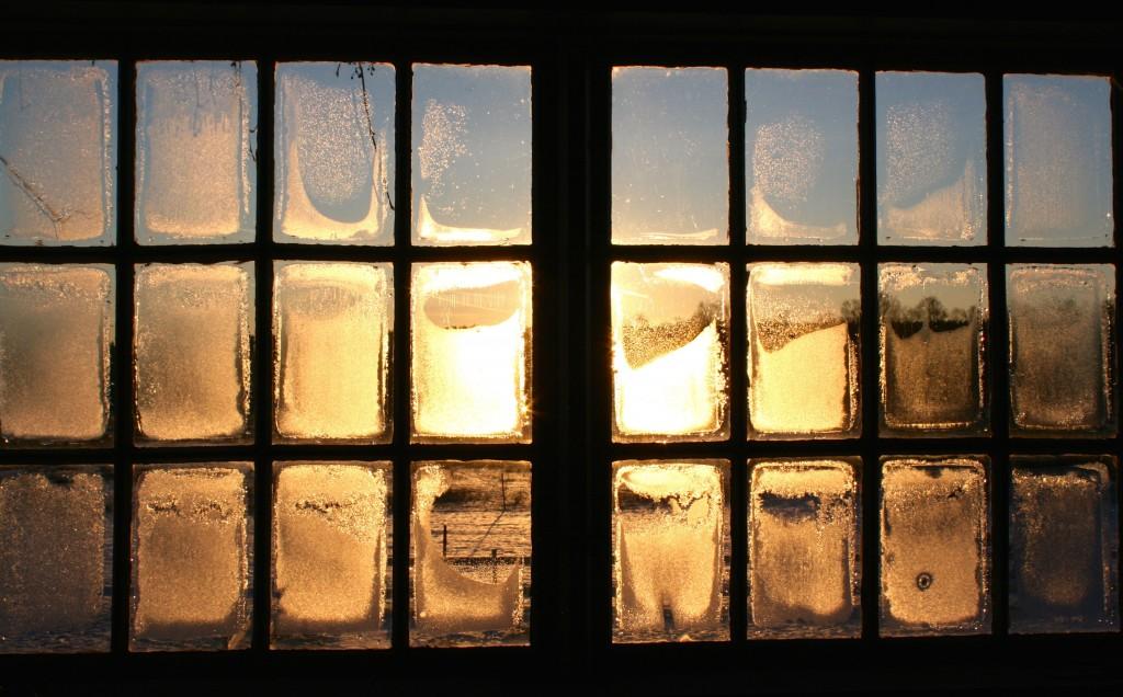 Ljuspunkterstortfönster2