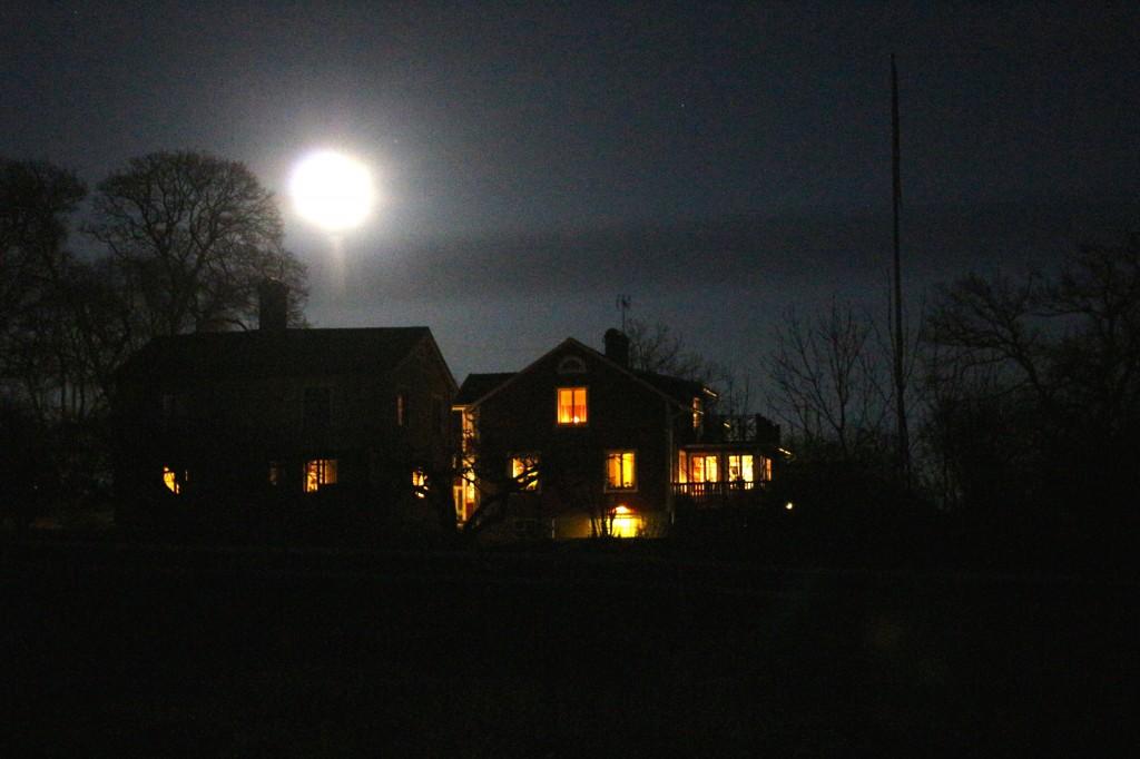 fullmåneochhus