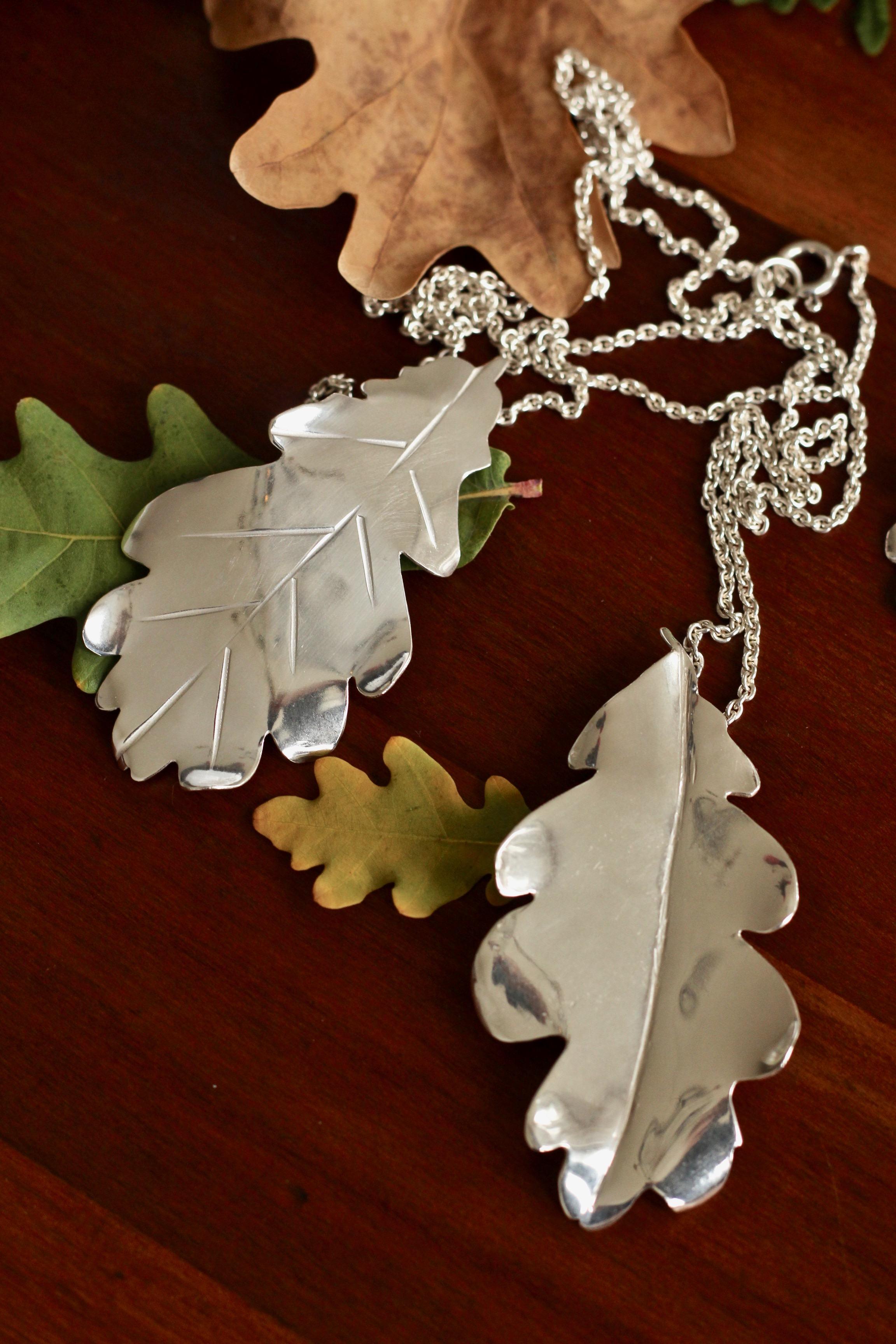 silversmycke livets träd